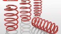 Set arcuri sport SEAT EXEO ST 3R5 EIBACH E20-15-00...