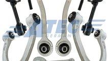 Set articulatie fata Mercedes W220 S-Class - kit 1...
