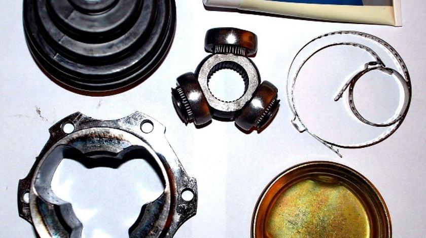 Set articulatie planetara VW GOLF III Variant 1H5 Producator PASCAL G7W018PC