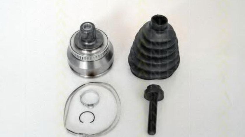 Set articulatie, planetara VW SHARAN (7M8, 7M9, 7M6) (1995 - 2010) TRISCAN 8540 29149 piesa NOUA