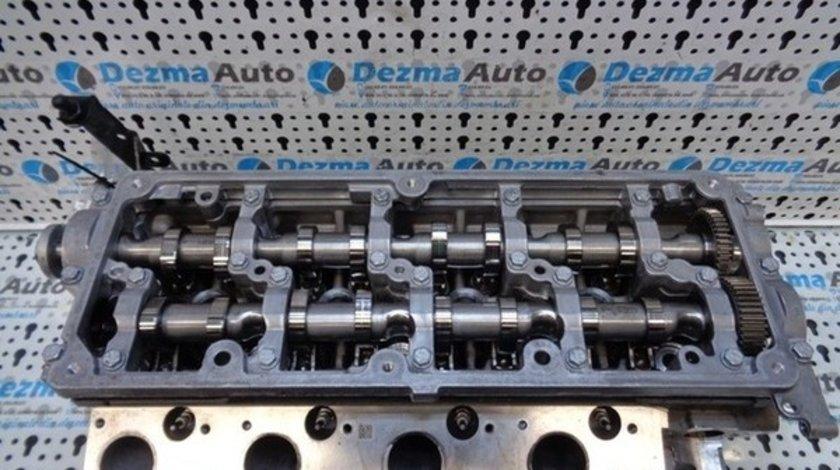 Set ax came, Audi A6 (4F, C6), 2.0tdi, CAGB