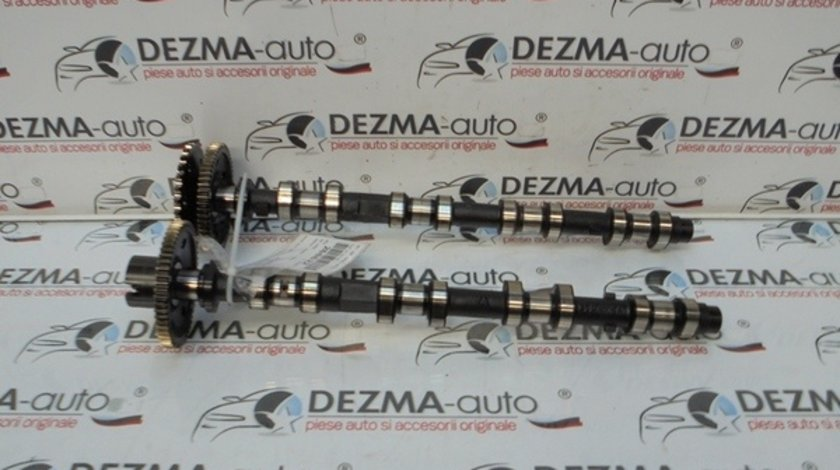 Set ax came, Bmw 3 (E46) 2.0 d (id:260832)