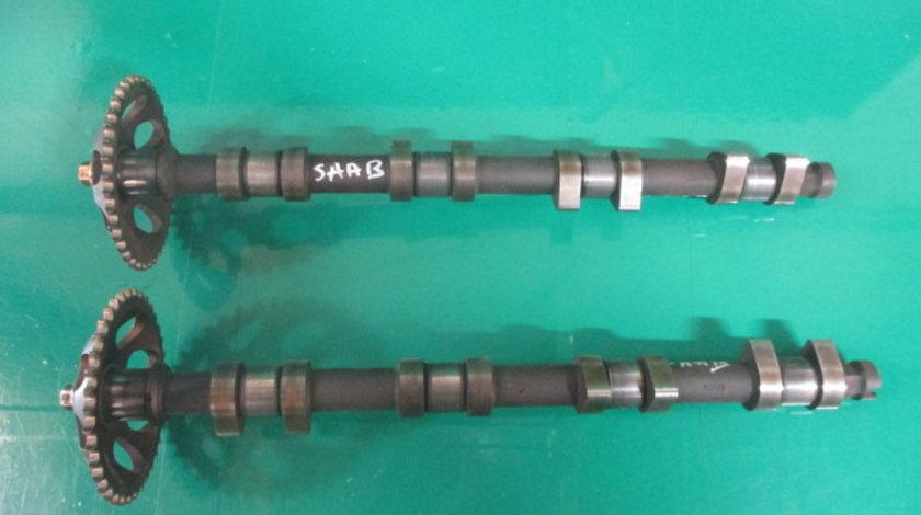 SET AXA CAME CU FULIE SAAB 9-5 2.0T 110KW 150CP FAB. 1997 - 2006 ⭐⭐⭐⭐⭐