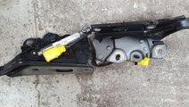 Set balamale capota AUDI A3 8V Hatchback 2012 2013...