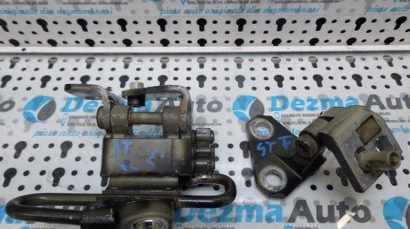 Set balamale stanga fata 1K0831411P, Vw Jetta 3, 2005-2010