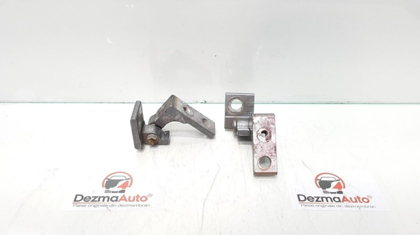 Set balamale stanga fata , Fiat Punto /Grande Punto (199) (id:360602)