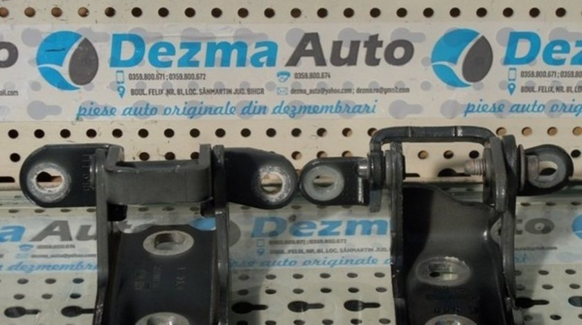 Set balamale stanga fata Opel Insignia Combi, 2.0cdti