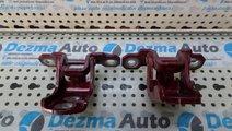 Set balamale usa Renault Laguna 3 (BT0/1) 2007-In ...