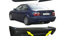 SET BANDOURI BMW E39 LIMOUSINE 95-03