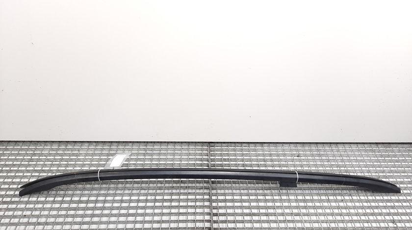Set bare longitudinale, Bmw 3 Touring (E91) [Fabr 2005-2011] (id:424749)