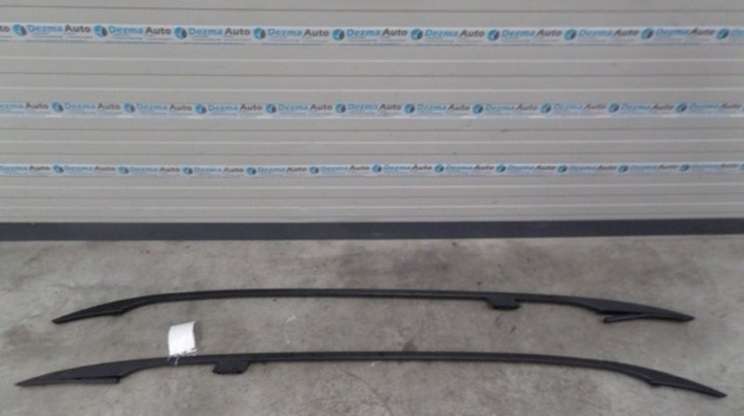 Set bari longitudinale Bmw 3 , E46