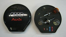 Set Becuri de Rezerva Audi OE