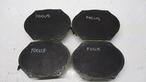 SET BOXE FORD FOCUS 1 FAB. 1998 - 2004