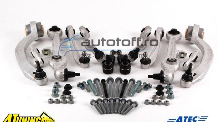 Set brate Audi A4 B6 NOI - 2 ANI GARANTIE