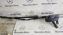 Set brate stergatoare mercedes b-class w246 2014