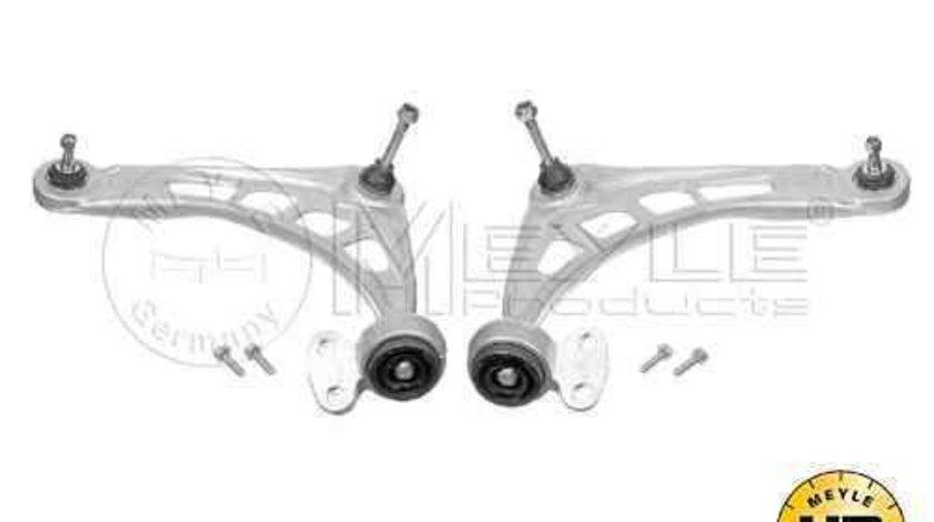Set brate suspensie BMW (BRILLIANCE) 3 SERIES (E46) MEYLE 316 050 0000/HD