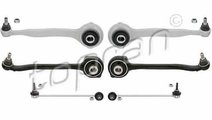 Set brate suspensie MERCEDES-BENZ C-CLASS W203 TOP...