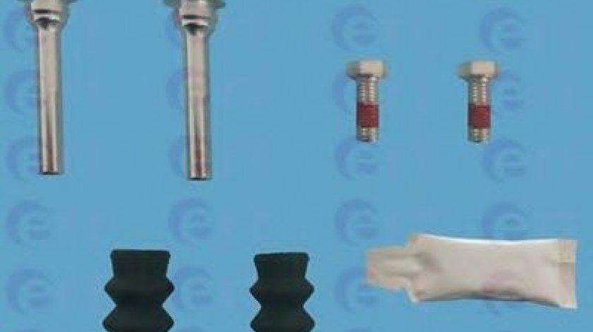 Set bucsi de ghidaj, etrier frana ALFA ROMEO 159 (939) (2005 - 2011) ERT 410103 - produs NOU
