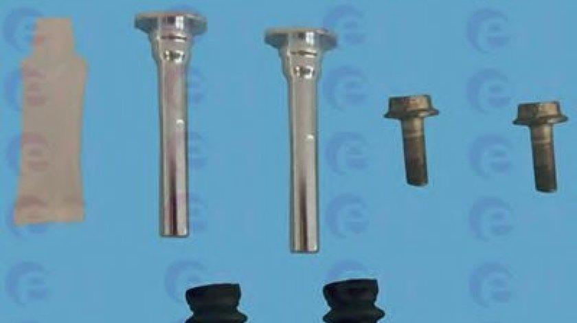 Set bucsi de ghidaj, etrier frana HONDA ACCORD VI Hatchback (CH) (1999 - 2002) ERT 410074 produs NOU