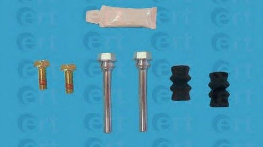 Set bucsi de ghidaj, etrier frana HONDA ACCORD VII (CL) (2003 - 2008) ERT 410035 produs NOU