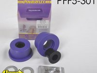 Set bucsi Powerflex BMW E30 E36