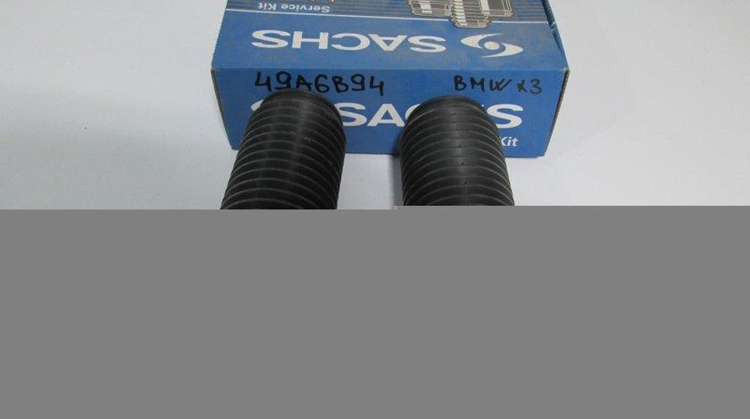Set burduf amortizoare spate BMW X3 E83 an 2003-2010 cod 5ACHS 0023110295