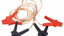 Set Cabluri Pornire 200A Lungime 2 Metri Bottari