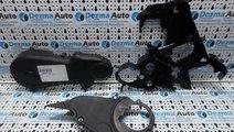 Set capac distributie, 03L109107B, Skoda Yeti (5L)...