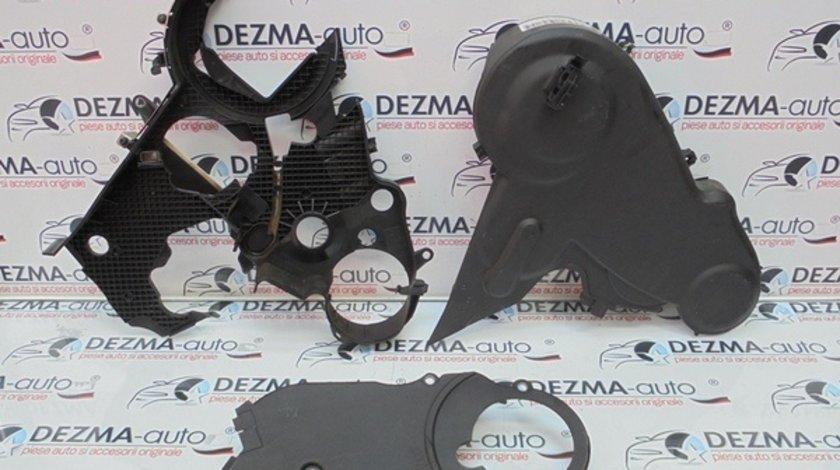 Set capac distributie 03L109107D, Vw Beetle 1.6 tdi, CAY