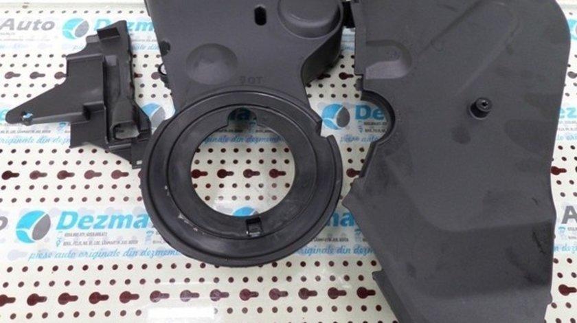 Set capac distributie VW Beetle, 1.6 tdi, CLH, 04L109147D