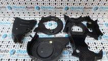 Set capac distributie Vw Golf 4, 038109107D