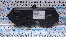 Set capac distributie, XS4Q-6E006-AF, Ford Focus (...