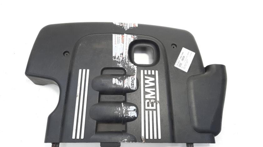 Set capac motor, cod 7789006, 7789009, Bmw 3 Coupe (E46) 2.0 D, 204D4 (idi:356230)