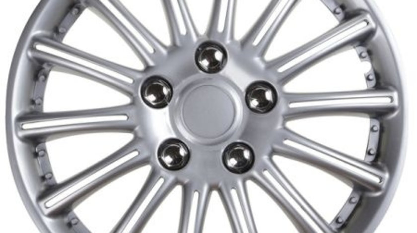 Set capace 15 inch Carface 1007