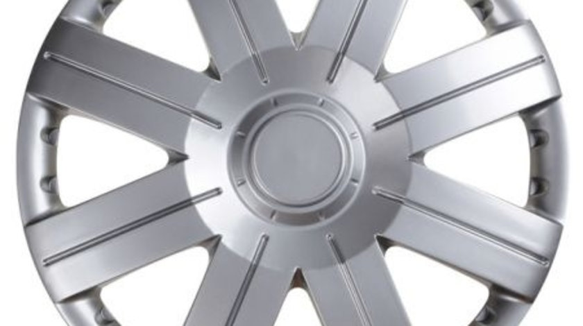 Set capace 15 inch Carface 613