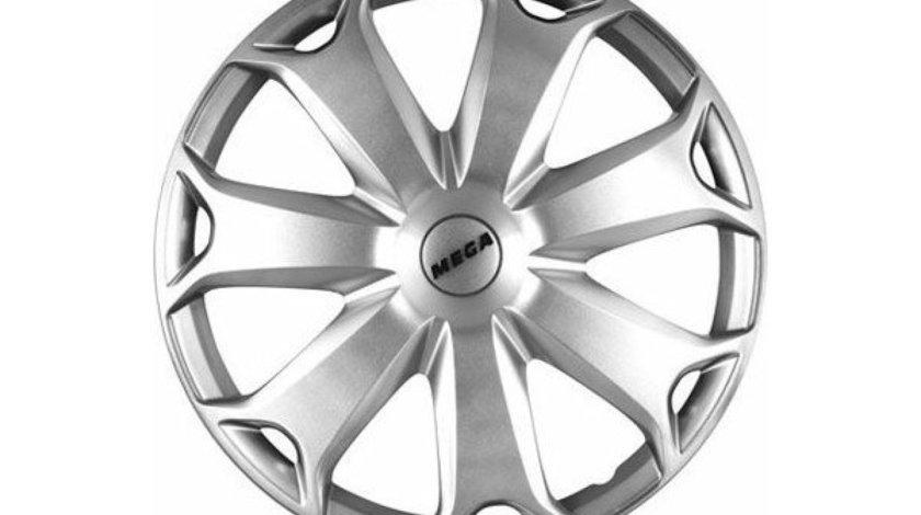 SET CAPACE ROTI 14` MEGA MEGA DRIVE 7505 <br>