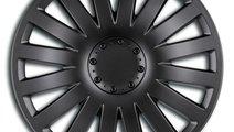 SET CAPACE ROTI 15` GRAFIT SMART MEGA DRIVE 78466 ...