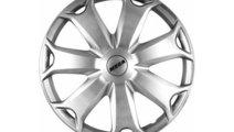 SET CAPACE ROTI 15` MEGA MEGA DRIVE 7506 <br>