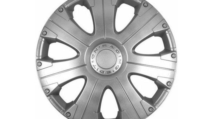 SET CAPACE ROTI 15` RACING MEGA DRIVE 7503 <br>