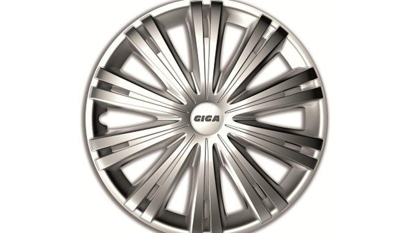 SET CAPACE ROTI 16` GIGA MEGA DRIVE 7952 <br>