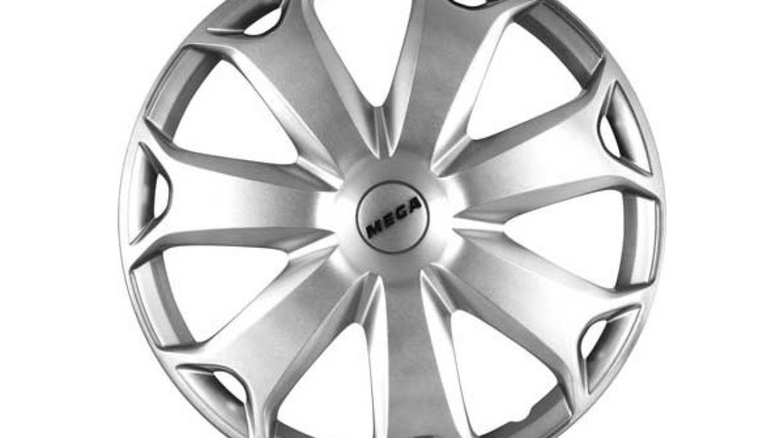 SET CAPACE ROTI 16` MEGA MEGA DRIVE 7507 <br>