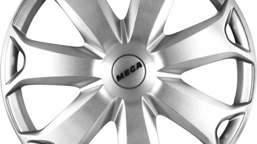 Set capace roti Mega Drive Mega 14 inch