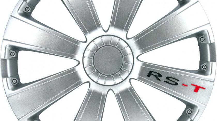 Set capace roti Mega Drive RS-T 14 inch