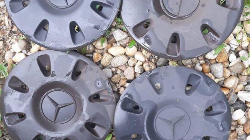 Set capace roti mercedes Vito w639 an 2006