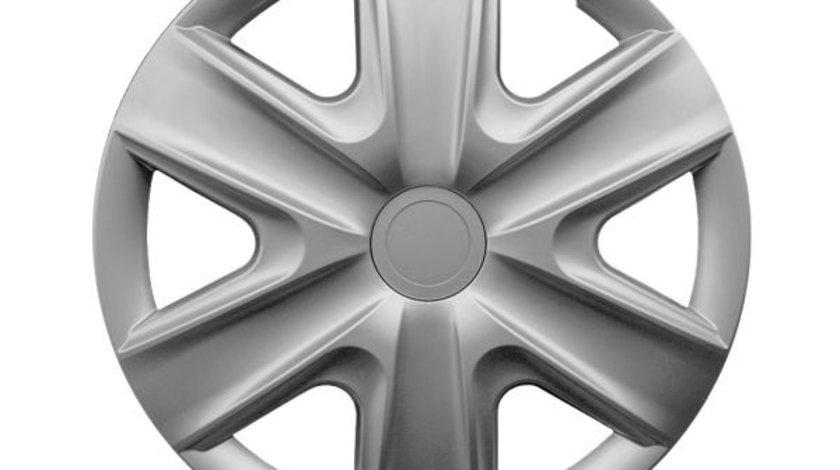 Set capace roti r15 silver hexan