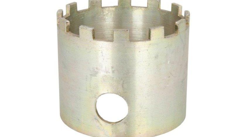 Set chei tubulare butuc/lagar roata IVECO Stralis S-TR STR-KR017