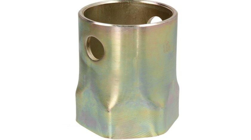 Set chei tubulare butuc/lagar roata S-TR STR-KR90/6/120