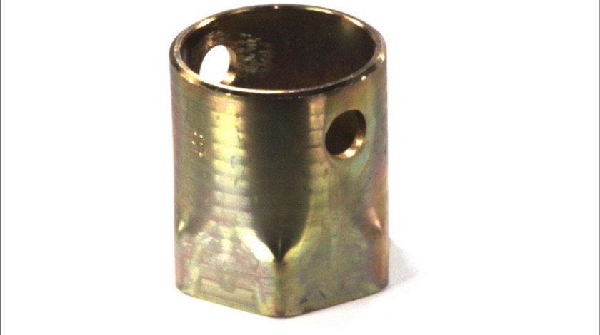 Set chei tubulare butuc/lagar roata S-TR STR-KR95/6