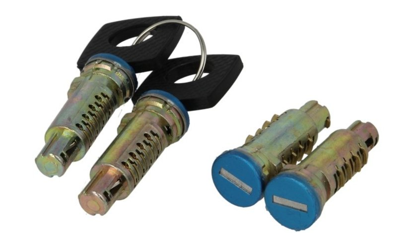 Set cilindru inchidere MERCEDES-BENZ SPRINTER 2-t Box (901, 902) AKUSAN SP 1117