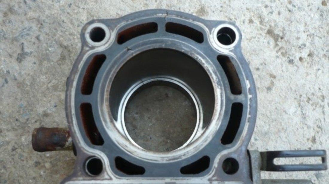 Set cilindru motor Original125-150-180 cc Yamaha MBK DooDo S
